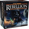 Starwars Rebellion