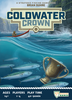 ColdwaterCrown