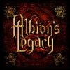 Albion Legacy