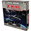 X-Wing Miniatures Game
